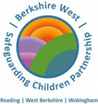 Berkshire West Safeguarding Children Partnership – Learning Zone